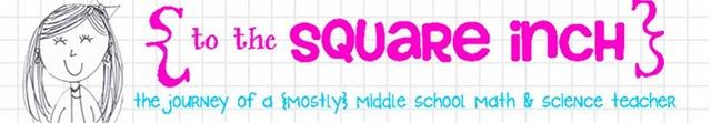 squareinch